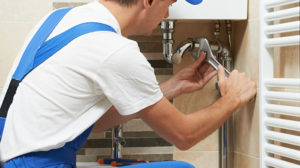 Residential Plumbing Services Wesley Chapel