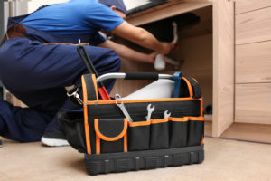 Residential Plumbing Services Odessa FL