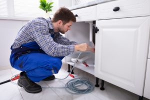Residential Plumbing Services Dade City FL